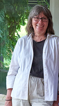 ElizabethBartels